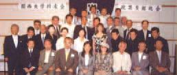 20070707_konohana.jpg