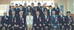 20070713_sihousyoshi.jpg