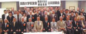 20070714_higashiyodogawa.jpg