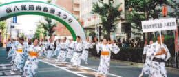 20070818_yao.jpg