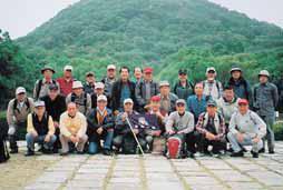 20101113kawanisi.jpg