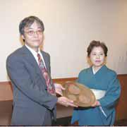 20101129okayama.jpg