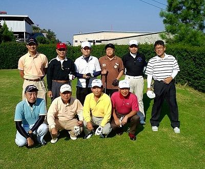 20111005_wakayamaken.jpg
