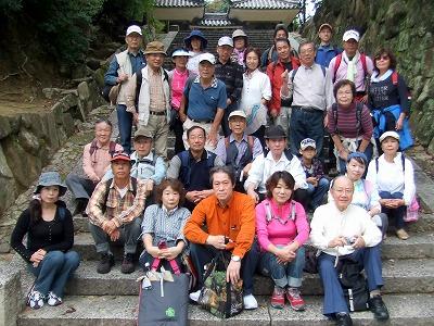 20111023_takaraduka.jpg