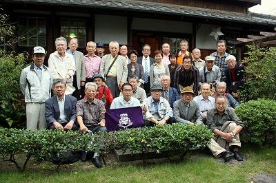 20111023_tenrokudouyukai.jpg