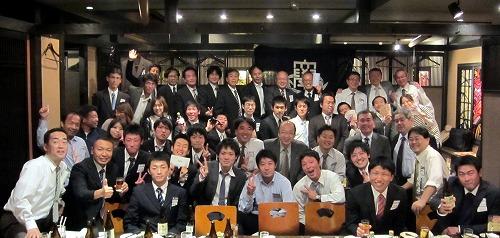 20111102_amagasakishiyakusho.jpg