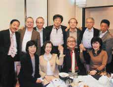 20111106_9yukai.jpg