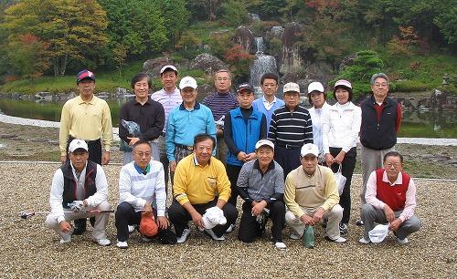 20111106_suita.jpg