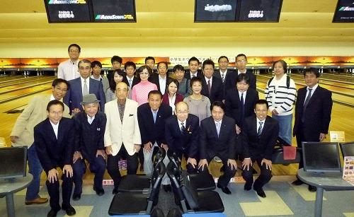 20111108_nishinomiya.jpg