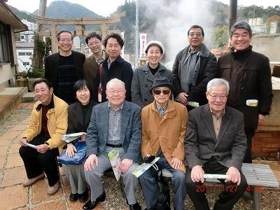 20111127_higashiyodogawa.jpg