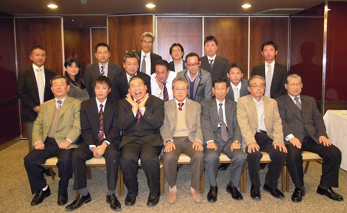 20111129_osakachuo.jpg