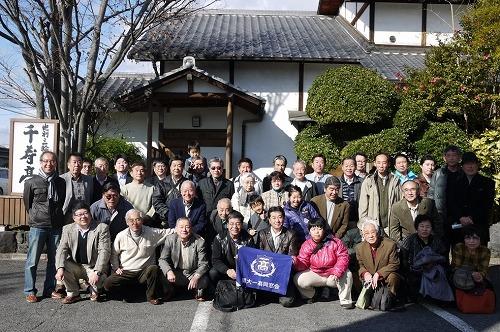 20111204_ichikou.jpg