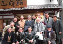 20111211_hirotazemi.jpg