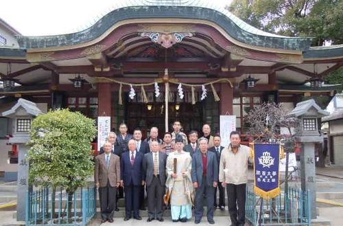 20120108_nishinari.JPG