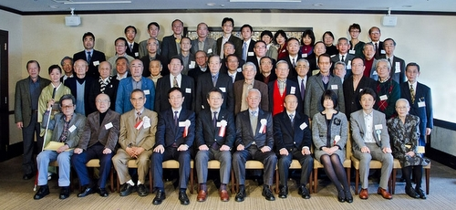 20120226_kanagawa.JPG