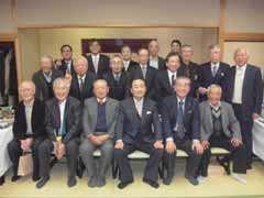 20120301_ikeda.jpg