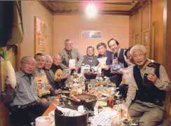 20120307_tsurumi.jpg