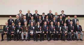 20120317_taiikuOBkai.jpg