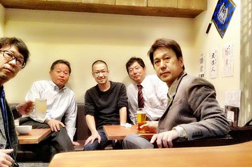 20120324_nishiyodogawa.jpg