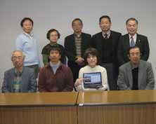 20120404_takaraduka.jpg