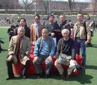 20120408_hirakata.jpg