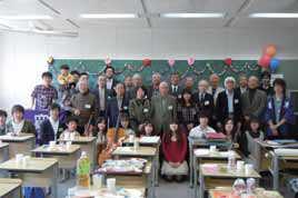 20120408_koukyogakudanOBOG.jpg