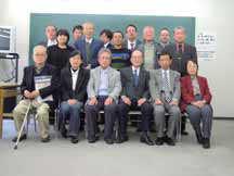 20120408_osakachuo.jpg