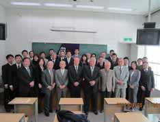 20120408_shakaihokenroumushi.jpg