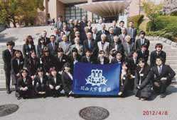 20120408_shodobuOBOGkai.jpg
