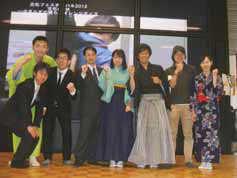 20120420_ibunkai.jpg