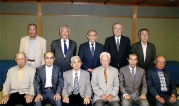 20120506_57kai.JPG