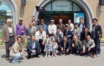 20120513_hirakata01.JPG
