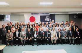 20120526_osakasayama.jpg