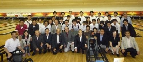 20120529_nishinomiya.JPG