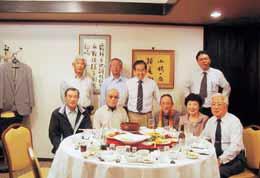 20120531_miyakojima_tsurumi.jpg