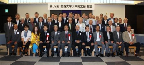 20120616_tenrokudouyuukai.JPG