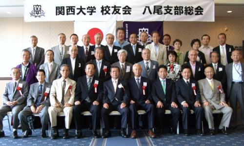 20120617_yao.JPG