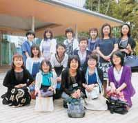 20120624_shutokenjyoshi.jpg
