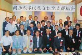 20120701_matsubara.jpg