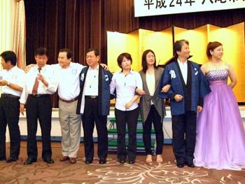 20120706_yao.JPG