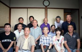 20120707_prof.tetsukawa.JPG