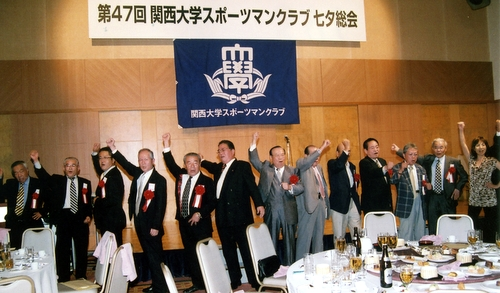 20120707_sportsmanclub.JPG