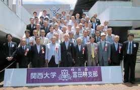 20120715_tondabayashi.jpg