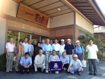 20120716_tenroku.JPG
