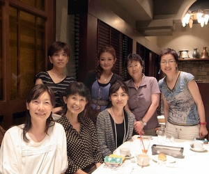 20120813_kobe.JPG