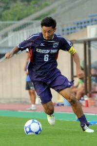 【写真】サッカー部.jpgのサムネイル画像
