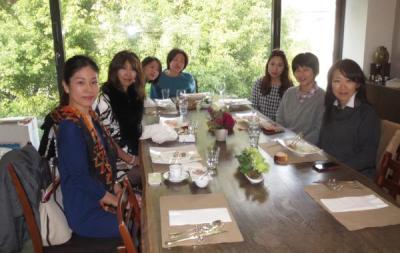 芦屋支部女子会PHOTO.jpgのサムネイル画像のサムネイル画像