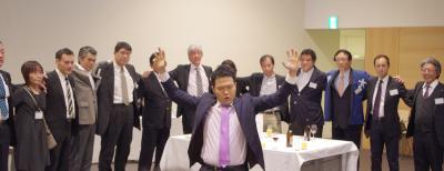 東京支部平成26年新春総会写真②.jpgのサムネイル画像