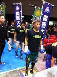 ボクシング01.jpg