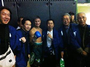 ボクシング02.jpg